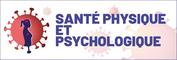 santé psychologique